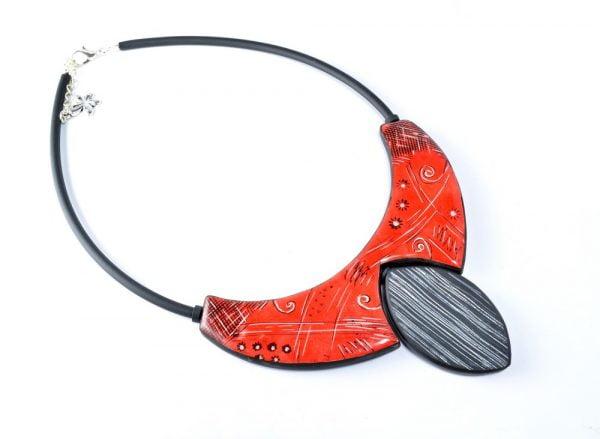 bijoux modulables