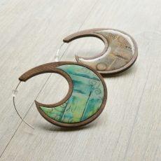bijoux créateur contemporain